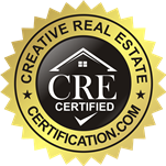 Creative_Real_Estate_Certification_CRE_Certified
