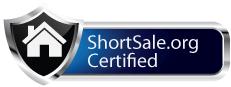 ShortSale_org_Certification