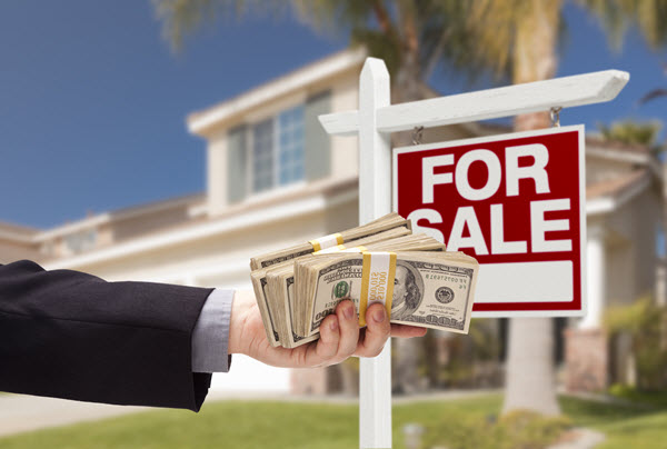 We_Buy_Houses_in_Volusia_County_Florida_Home